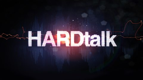 HARD TALK - Tv Show You Wish To See Produced By Ethiopians