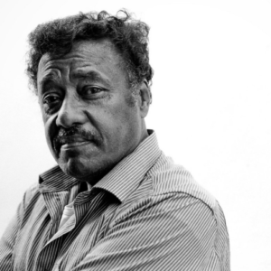 Alemayehu Eshete 300x300 - Who Will Be Successful On Acting Movies