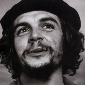 Ernesto Che Guevara 300x300 - Politician You Wish If They Would Be Ethiopian