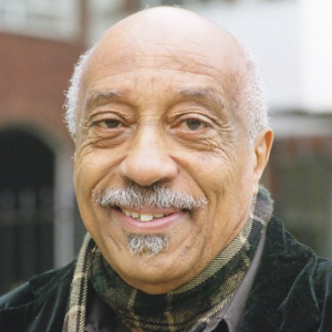 Mulatu Astatke 300x300 - Who Will Be Successful On Acting Movies