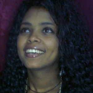 Senafekesh Tesfaye 300x300 - Who Will Be Successful On Singing