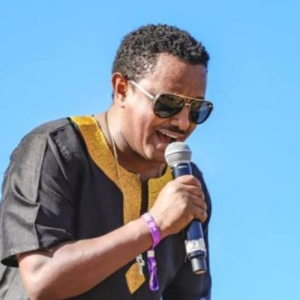 Teddy Afro 300x300 - Who Will Be Successful On Acting Movies