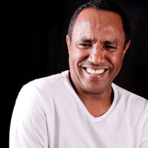 Tsehaye Yohannes 300x300 - Who Will Be Successful On Acting Movies