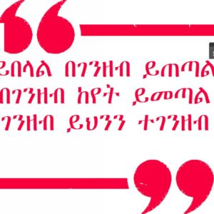 The best taxi quote in addis ababa 3 300x300 - The Funniest Quotes in Addis Ababa Taxi