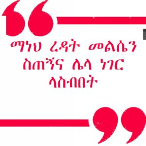The best taxi quote in addis ababa 4 300x300 - The Funniest Quotes in Addis Ababa Taxi