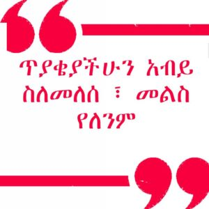 The best taxi quote in addis ababa 5 300x300 - The Funniest Quotes in Addis Ababa Taxi