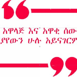 The best taxi quote in addis ababa 8. 300x300 - The Funniest Quotes in Addis Ababa Taxi
