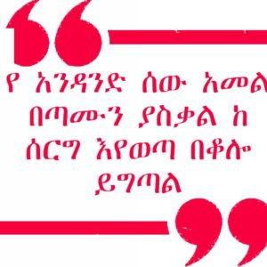The best taxi quote in addis ababa 9. 300x300 - The Funniest Quotes in Addis Ababa Taxi